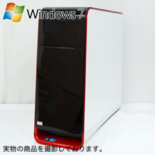 ��ťǥ����ȥåץѥ�����DellStudioXPS435T/9000[AMDRadeonHD5800](Windows7HomePremium64�ӥå�/Corei7-920/12GB/1000GB/DVD�����ѡ��ޥ��/�վ�����/Office2007)��¨Ǽ�ۡ�����̵���ۡ�90���ݾڡۡ���šۡ�02P05Oct15�ۡ�P19Jul15��