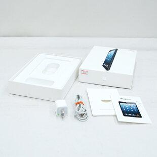 ��ť��֥�å�PCAPPLEiPadminiWi-Fi��ǥ�64GBMD530J/AA1432(iOS8.4.1/AppleA5/64GB/7.9��)��¨Ǽ�ۡ�����̵���ۡ�90���ݾڡۡ���šۡ�02P05Oct15�ۡ�P19Jul15��