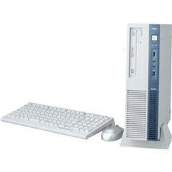 【新品】NEC Mate タイプMB (Corei7-4770/4GB/500GB/Multi/OF無/Win7/1Yパーツ)【在庫僅少のため...