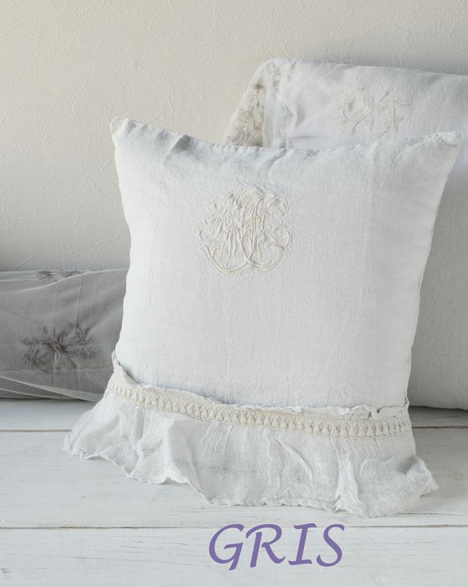 antigua 3 7717c amandine de brevelay queen ann. Black Bedroom Furniture Sets. Home Design Ideas