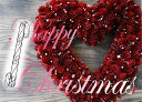 Wreath2014f2