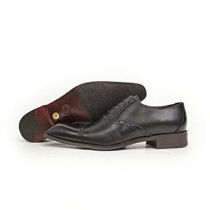 クインクラシコQueenClassico靴メンズビジネスビジネスシューズ革靴革オリジナルMadeinJapan53000シューズMENSSHOESMEN'Sシュ−ズ皮【送料無料】ブラックブラウン