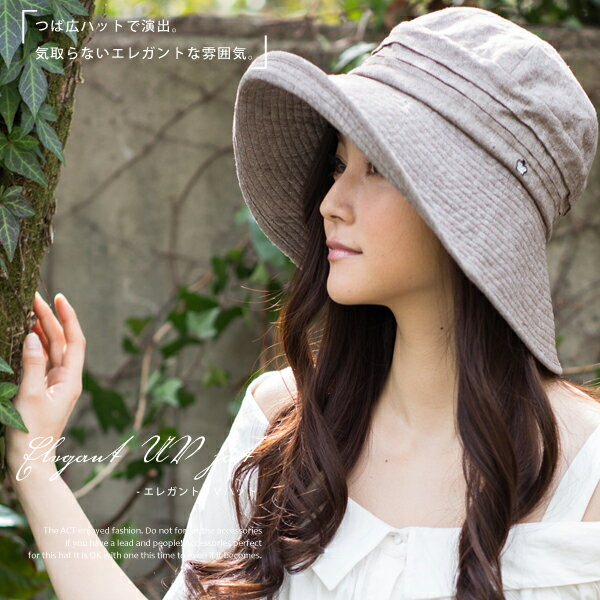 Hats for Women with Small Faces