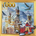 Imgrc0090096136