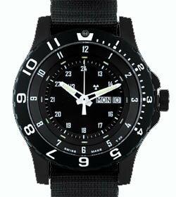 【送料無料】traser トレーサー Military  TYPE6 MIL-G メンズ腕時計 P6600.41F.13.01 【新品】【RCP】【02P01May16】 【期間限定 ポイント10倍】