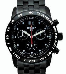 【送料無料】traser トレーサー Business CLASSIC CHRONOGRAPH BIG DATE PRO BLUE メンズ腕時計 T4004.357.37.01【新品】【RCP】【P08Apr16】 期間限定 ポイント10倍