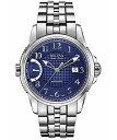 手錶 - 【送料無料】国内正規品 Bulova[ブローバ]アキュスイス Calibrator 〔キャリブレーター〕メンズ腕時計 63B175【RCP】【P08Apr16】