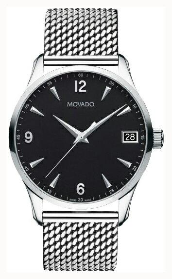 国内正規品【送料無料】MOVADO [モバード] サーカ メンズ腕時計 C89.1125.2334S【新品】 【期間限定 ポイント20倍】