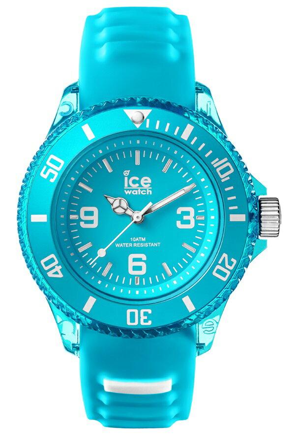 【送料無料】国内正規品 ICE-WATCH アイスウォッチ ICE aquq スキューバ(スモール)AQ.SCU.S.S.15【RCP】【02P03Dec16 】 【期間限定 ポイント10倍】国内正規品