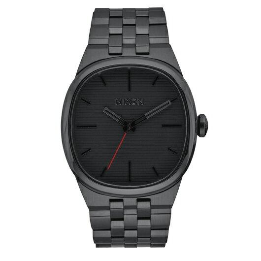 【送料無料】国内正規品 NIXON ニクソン THE EXPO メンズ腕時計 NA978001-00【新品】【RCP】【02P12Oct14】 ポイント10倍★2年保証