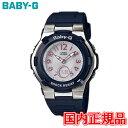 б┌е▌едеєе╚║╟┬ч38╟▄бк21╞№20╗■б┴26╞№1╗■59╩мд▐д╟бкб█ ╣ё╞т└╡╡м╔╩ббеле╖ек Baby-G еье╟егб╝е╣╧╙╗■╖╫ббBGA-1100-2BJF