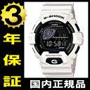 【送料無料】国内正規品 カシオ G-SHOCK  メンズ腕時計 GW-8900A-7JF 【新品】【RCP】【02P01May16】