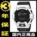 【送料無料】国内正規品 カシオ G-SHOCK G-LIDE(Gライド) メンズ腕時計 GWX-8900B-7JF【新品】【RCP】【02P01May16】