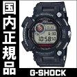 2016年6月新製品【送料無料】国内正規品 カシオ G-SHOCK FROGMAN(フロッグマン) メンズ腕時計 GWF-D1000-1JF【RCP】【02P01May16】