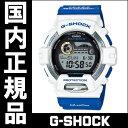 2016年6月新製品【送料無料】国内正規品 カシオ G-SHOCK  メンズ腕時計 GWX-8903K-7JR【RCP】【02P01May16】