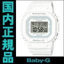 ╣ё╞т└╡╡м╔╩ббеле╖ек Baby-G еье╟егб╝е╣╧╙╗■╖╫ббBGD-560-7JF