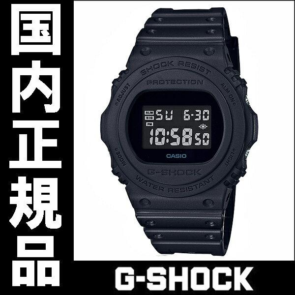 【国内正規品】 カシオ G-SHOCK DW-5...の商品画像