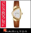 HAMILTON ハミルトン ベンチュラ レディース腕時計 H24101511
