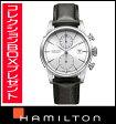 国内正規品【送料無料】 HAMILTON ハミルトン スピリット オブ リバティ  メンズ腕時計 H32416781 【新品】【RCP】【P08Apr16】