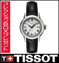 国内TISSOT[ティソ] TClassic Carson Auto LadyレディースT085.207.16.013.00