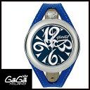 【24回払いまで無金利】 【送料無料】 国内正規品 GAGA MILANO ガガミラノ FLAT 42MM ステンレス レディース腕時計 6070.03【新品】