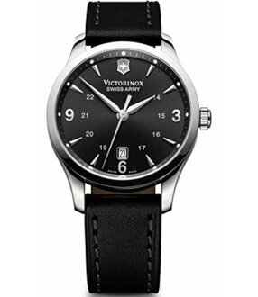 VICTORINOX men's watches classic Alliance 241474 fs3gm