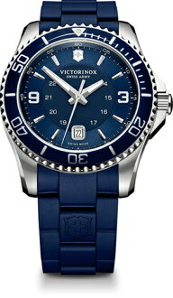VICTORINOX men's watches MAVERICK ( GameTime-Qu ) 241603 fs3gm