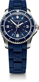 VICTORINOX ladies watches MAVERICK ( GameTime-Qu ) 241610 fs3gm