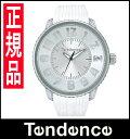 【送料無料】 TENDENCE [テンデンス] FLASH 〔フラッシュ〕 メンズ/レディース 腕時計 TG530005 【新品】  【RCP】【02P03Sep16】