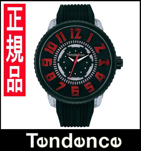 【送料無料】TENDENCE [テンデンス] FLASH 〔フラッシュ〕メンズ/レディース 腕時計 TY531001【RCP】【P08Apr16】 【即日 出荷可能】★ 国内正規品★ポイント10倍