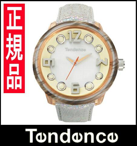 【送料無料】TENDENCE[テンデンス] CHARME natural エアー メンズ/レディース腕時計 TGF37104【新品】【RCP】【02P03Dec16】 【期間限定 ポイント10倍!】