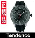 【24回払いまで無金利】 【送料無料】 TENDENCE [...