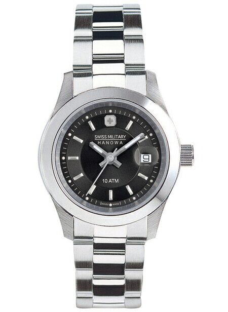 SWISS MILITARY [the Swiss military] ELEGANT PREMIUM [elegant premium] Lady's clock ML308 fs3gm