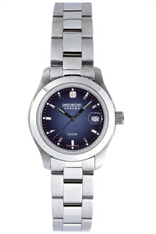 Swiss military ELEGANT ladies watch ML 103 fs3gm