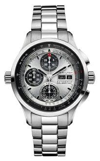 HAMILTON Hamilton Khaki x-pilot H76566151 mens watch fs3gm