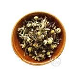 カモミールが香るほうじ茶 リーフ30g 約15杯分