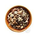 ジャスミンが香るほうじ茶 リーフ100g 約50杯分