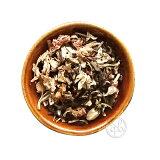 ジャスミンが香るほうじ茶 リーフ30g 約15杯分