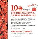 日本蜜蜂 古式養蜂の蜜 150g×2個セット 送料無料 栄養たっぷり 美味しい 日本ミツバチ 日本製 にごり蜜 ハニー ギフト【送料無料】 キャッシュレス ポイント還元