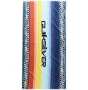 クイックシルバー QUIKSILVER FRESHNESS TOWEL Mens Towel 【AQYAA03234 KSH0】