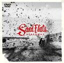DVD SAND FLATS SPEEDWAY 2015 80分 千里浜 レースイベント 収録DVD 千里浜 サンドフラッツ スピードウェイ