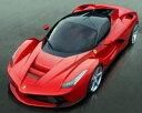 1/43scale ホットウィール Hot WheelsLa Ferrari ラ フェラーリ