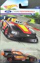 1/64scale ホットウィール Hot Wheels Mustang Funny Car マスタング ファニーカーMustang Racing