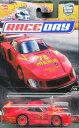 1/64 ホットウィール Hot Wheels '78 Porsche 935-78 ポルシェ ミニカー