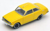 1/64scale Tomica Limited 复古 TOMICA LIMITED VINTAGE 五十铃beretto 1600 GT 69年式[1/64scale トミカ リミテッド ヴィンテージ TOMICA LIMITED VINTAGE いすゞ ベレット 1600 GT 69年式]