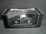 1/64scale 京商 Kyosho Beads Collection ビーズ コレクション Forum Eng. SC430 TEST CAR 2007 フォーラム テストカー