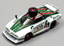 "1/43scale 京商 KYOSHO Lancia Stratos Turbo Group 5 1977 Giro d'ltalia n゜539 ""with spare tire"" ランチア ストラトス"