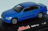 1/87scale shuko Schuco BMW 5er[1/87scale シュコー Schuco BMW 5er]