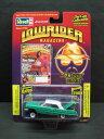 1/64scale レベル Revell LOWRIDER '63 Chevy Impala ローライダー シェビー インパラ