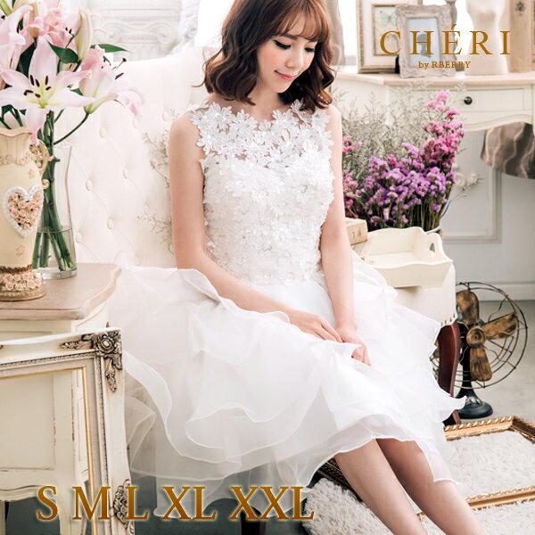 ca4294b3d813f 袖 大きいサイズあり20代 ドレス 二次会 花嫁 ワンピース 黒 演奏会用 パーティドレス